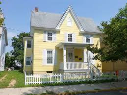 homes for rent in cumberland county nj homes com