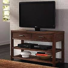 sears furniture kitchener furniture home furniture sears