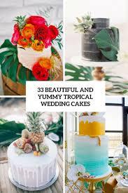 island themed wedding wedding decor tropical themed wedding decorations transform your