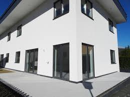 Kauf Reihenhaus 4 Zimmer Reihenhaus 105 17qm Zum Kauf In Tarrenz Tirol Id 1282082