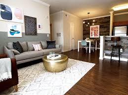 Montecito Apartments Austin Texas by Fox Hill Apartments