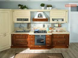 Design Of Modular Kitchen Cabinets 29 000 Modular Kitchen Design Photos In India