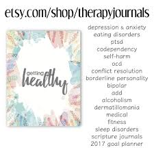 Ptsd Worksheets Therapy Journals Therapyjournals Twitter