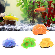 online get cheap marine aquarium decorations aliexpress com