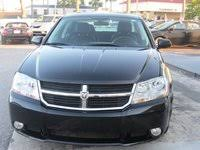 dodge avenger check engine light dodge avenger questions my check engine light is on manufacture