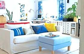 Apartment Sized Furniture Living Room Studio Size Furniture Size Of Living Apartment Decorating
