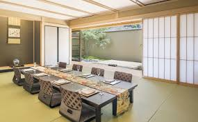 style room japanese style affordable modern japanese style apartment with