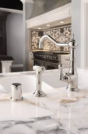 waterstone kitchen faucets kitchen waterstone faucets for kitchen sink