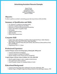 Microsoft Publisher Resume Templates 192 Best Resume Template Images On Pinterest Resume Templates