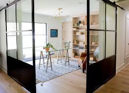 100 whole wall sliding glass doors installing new header