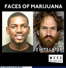 Injecting Marijuanas Meme - faces of marijuana know your meme