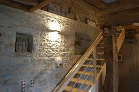 chambre d hote de charme normandie maison d hôtes et chambres d hôte en normandie