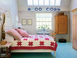 Country Style Master Bedroom Ideas - Country style bedroom ideas