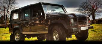 sas land rover land rover servicing in kent and sussex gigglepin 4x4 servicing