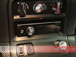 dodge viper 1992 1996 dash kits diy dash trim kit