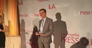 top broadcast journalism graduate schools graduate journalism usc annenberg for communication and