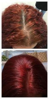 box hair color hair still gray still using drugstore hair color this is the smarter way to color