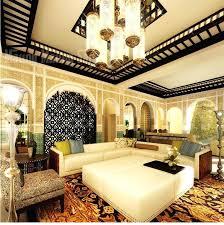 Arabian Home Decor Arabian Home Decor Ideas Arabic Style Kaec Site