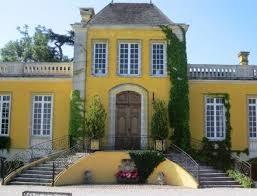 learn about st estephe bordeaux learn about chateau lafon rochet st estephe bordeaux complete guide