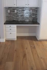 Engineered Hardwood In Kitchen Beautiful Home Renovation With Alta Vista Del Mar Engineered