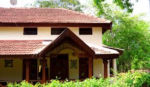 Kerala Old Home Design Kerala Craftcanvas