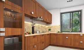 best wood for kitchen cabinets in kerala 80 kitchen designs kerala style ideas kitchen inspiration