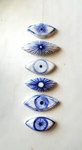 25 unique evil eye ideas on evil eye diy