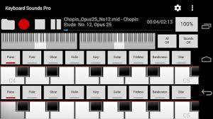 midi controller apk keyboard sounds pro midi usb version apk androidappsapk co