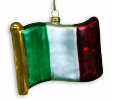italian ornaments sale on italian clothes godparent
