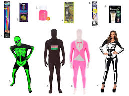 crayons halloween costume light up the night best festival costumes