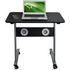 Laptop Desk Walmart Cheap Walmart Desk Fan Find Walmart Desk Fan Deals On Line At