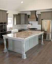 islands for kitchen large kitchen islands with seating for 6 kitchen has an
