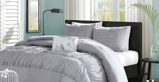 Elegant Comforters And Bedspreads Bedding Set Target Bedspreads California King Beautiful