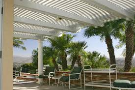 Lattice Patio Ideas lattice patio covers lattice patio designs organicoyenforma