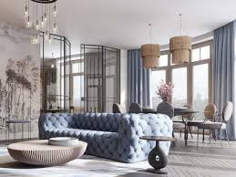 luxury home interior design a luxurious home interior with pretty muted pastel colors