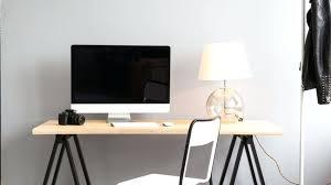 modern bureau modern bureau modern bureau modern bureau desk australia isawaya