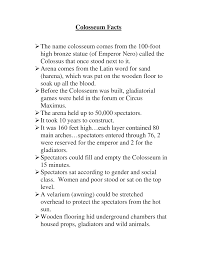 Sacagawea Worksheets History Know It All Page 5