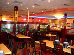 Hibachi Grill Supreme Buffet Orange Ct by Slowly Slimming Sharon Hibachi Grill And Supreme Buffet