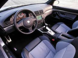 M5 Interior Bmw E39 M5 Interior Bmw Pinterest Bmw E39 Bmw And Bmw Cars