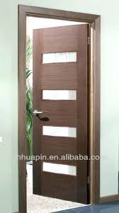 frosted glass interior doors home depot glass insert interior doors the glass cabinet interior door