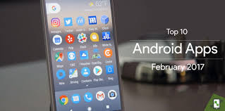 best android apps best android app deals buffalo wagon albany ny coupon