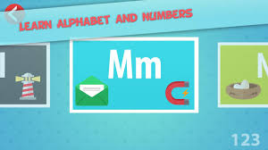 abc preschool free android apps on google play