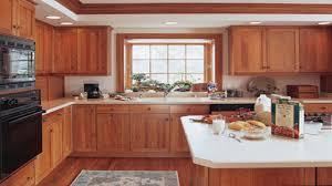 maple kitchen cabinet kitchen craft cabinets nutmeg maple kitchen cabinet craft maple