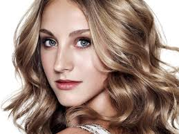 hair cuts for slightly wavy hair haircuts new and trendy hair cuts ideas with pictures