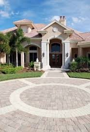 Home Exterior Design Advice 19 Best Exterior Colors Images On Pinterest Exterior Colors