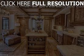 home interior design godrej interior design amazing model home interior design home design