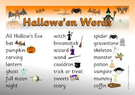 halloween teaching resources u0026 printables for primary sparklebox