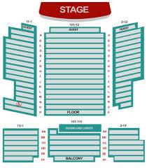 regent theatre floor plan regent theatre tickets and regent theatre seating chart buy regent
