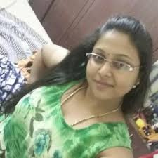 Seeking In Trichy Trichy Call Service 22 Tiruchirappalli