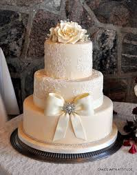 fondant wedding cakes best 25 wedding cakes ideas on silver diamond